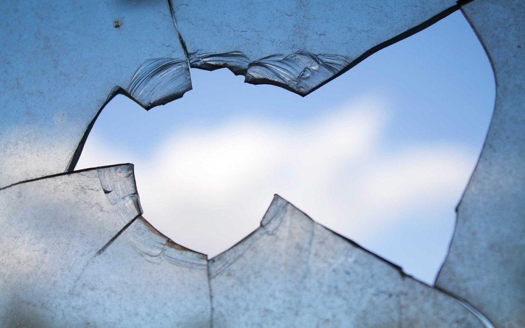 Schadenabwicklung – das ist zu beachten